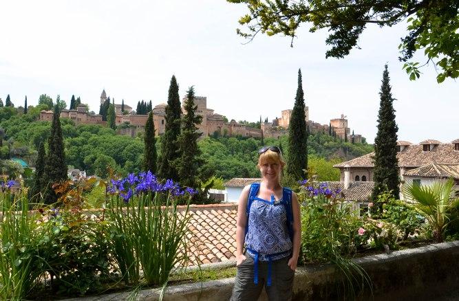 Granada-14