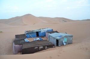 Sahara Desert-159