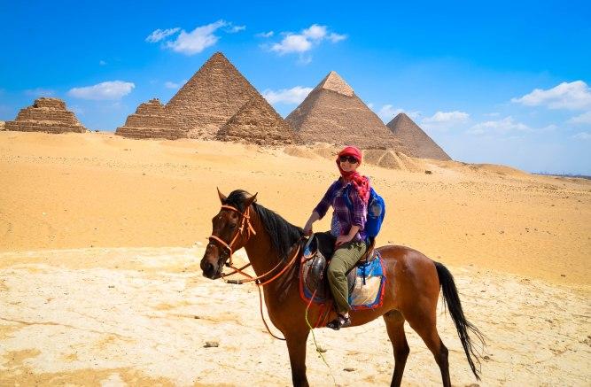 Egypt-9