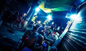 Hanoi Nighttime-12