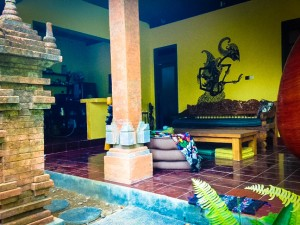 Airbnb in Ubud-2