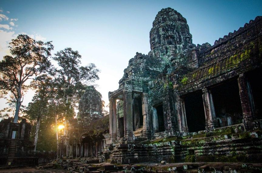 Siem Reap-69