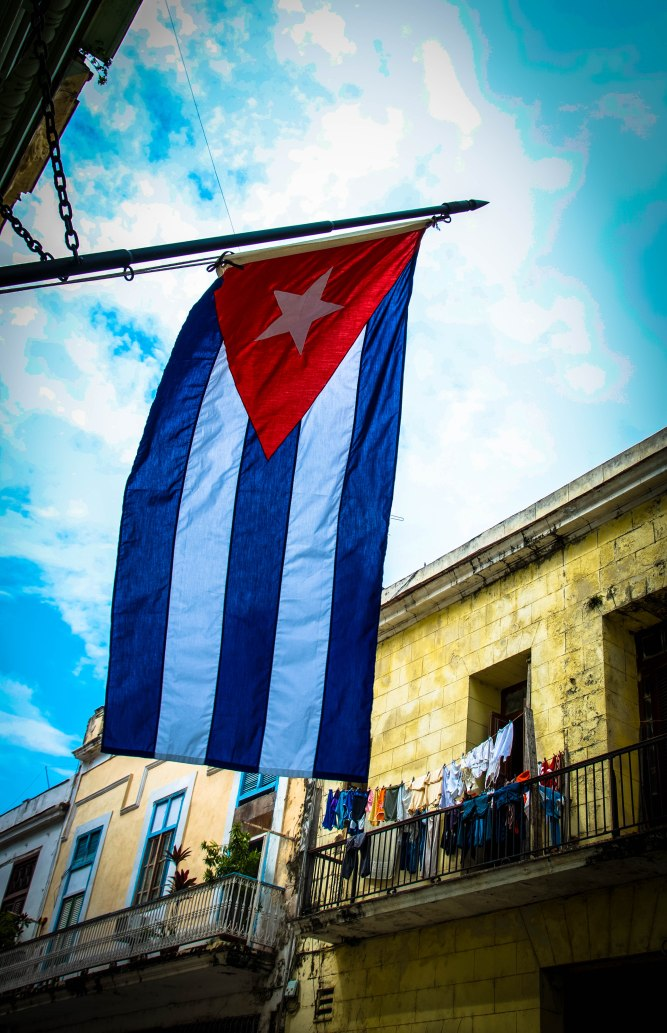 Cuba 1-38.jpg