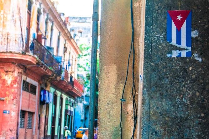 Cuba 3-53
